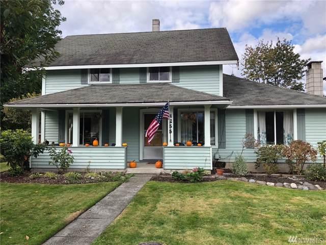 4255 332nd Ave SE, Fall City, WA 98024 (#1507247) :: Mosaic Home Group