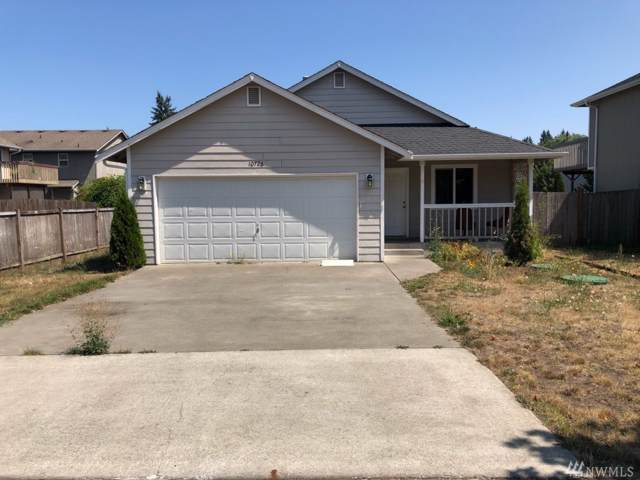 10726 Umtanum St SE, Yelm, WA 98597 (#1507259) :: Northwest Home Team Realty, LLC