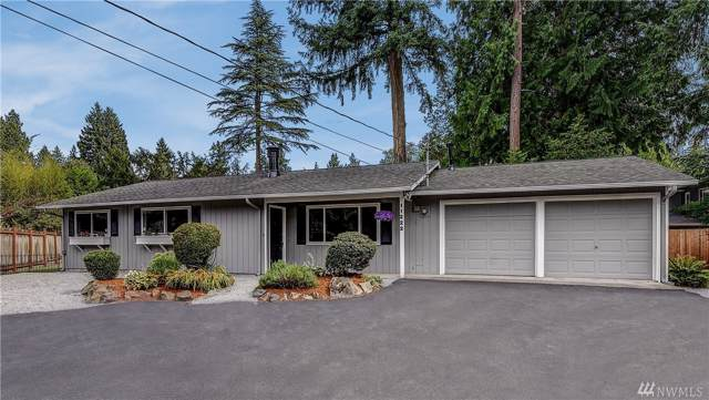 11222 109th Ave NE, Kirkland, WA 98033 (#1507388) :: Real Estate Solutions Group