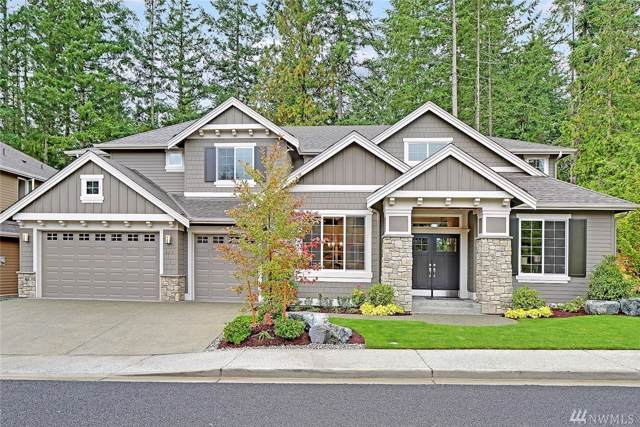 3067 243rd Ave SE, Sammamish, WA 98075 (#1507532) :: McAuley Homes