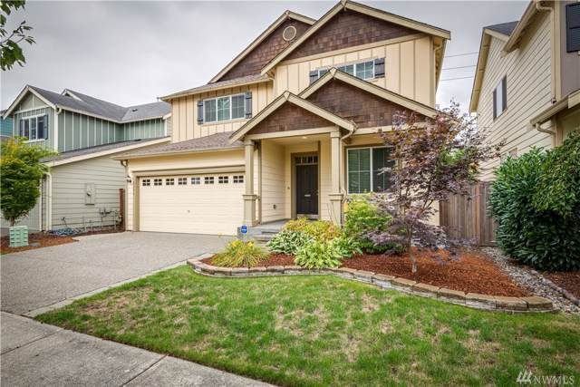 3020 Destination Ave E, Fife, WA 98424 (#1507567) :: Northern Key Team
