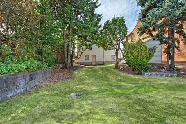 2910 12th Ave S, Seattle, WA 98144 (#1507615) :: Northern Key Team