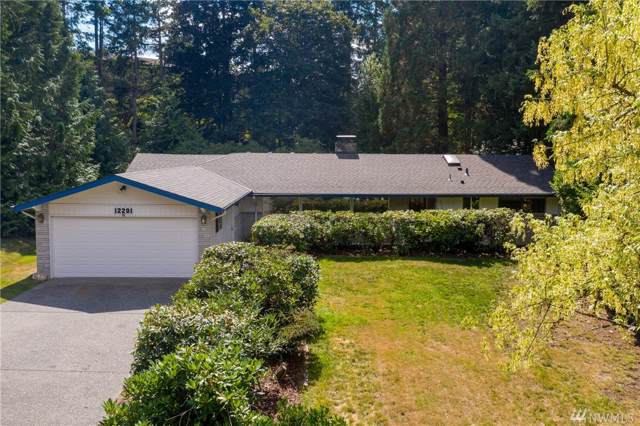12201 SE 12th St, Bellevue, WA 98005 (#1507667) :: Liv Real Estate Group