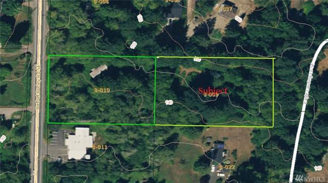 126300 Bethel Burley Rd, Port Orchard, WA 98367 (#1507762) :: Ben Kinney Real Estate Team