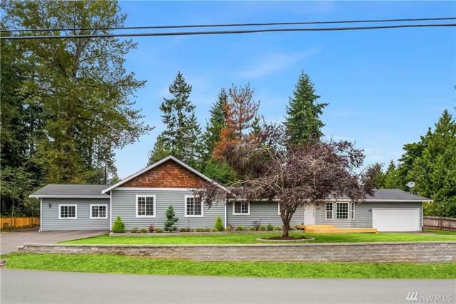 22426 103rd Dr SE, Snohomish, WA 98296 (#1507833) :: McAuley Homes