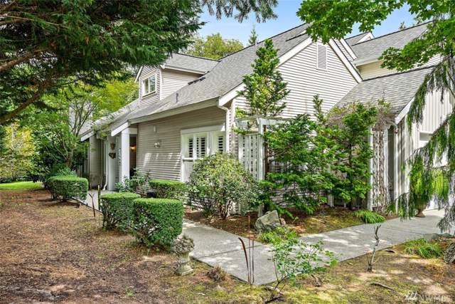 11508 Pine Ct, Mukilteo, WA 98275 (#1507845) :: McAuley Homes