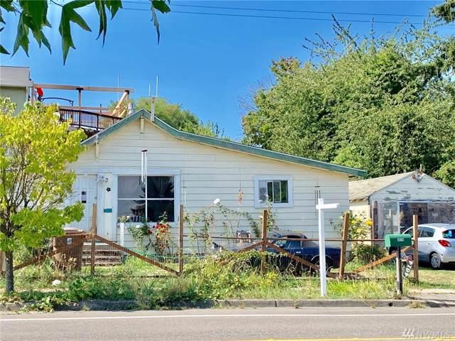 4614 S Alaska St, Tacoma, WA 98418 (#1508012) :: The Kendra Todd Group at Keller Williams