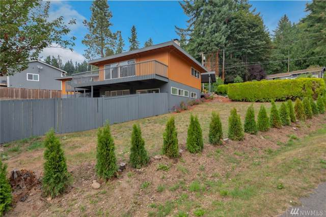 19748 SE 33rd St, Sammamish, WA 98075 (#1508029) :: Chris Cross Real Estate Group