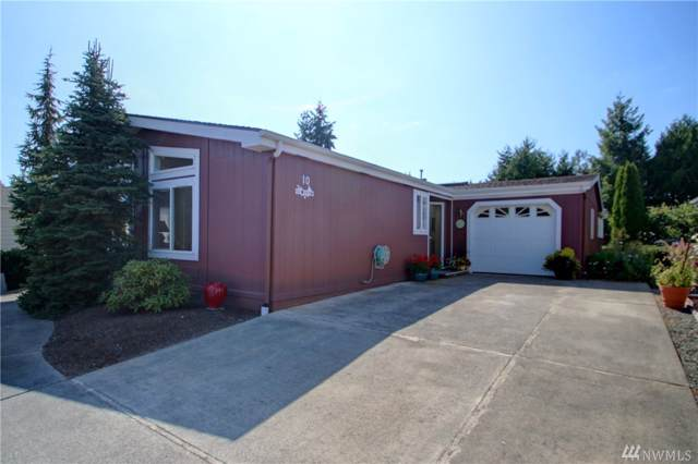 2610 E Section St #10, Mount Vernon, WA 98274 (#1508048) :: Commencement Bay Brokers