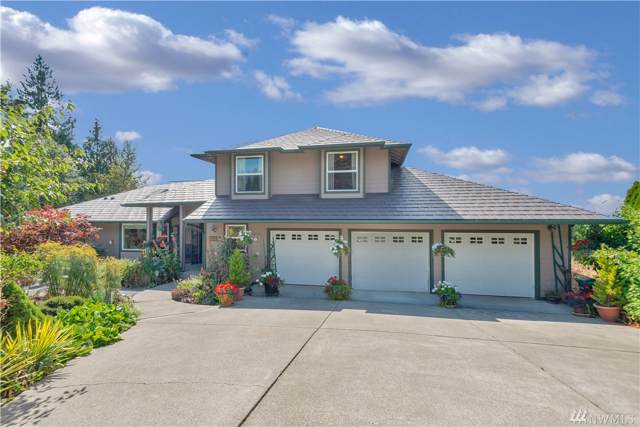 8103 Myers Rd E, Bonney Lake, WA 98391 (#1508076) :: Record Real Estate