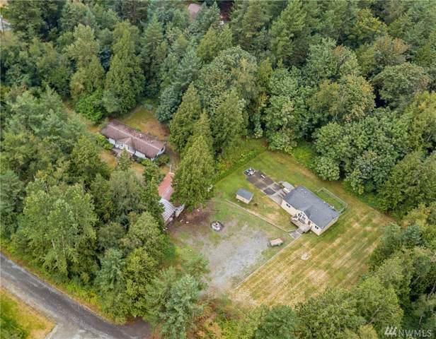 7505 Tree Top Lane, Ferndale, WA 98248 (#1508096) :: Alchemy Real Estate