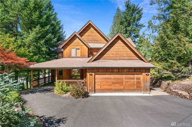 197 Alpine Dr, Packwood, WA 98361 (#1508124) :: Mosaic Home Group