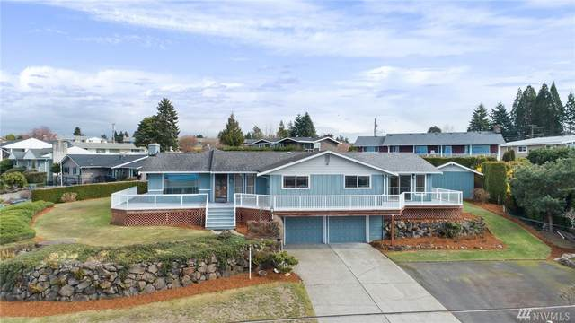 1507 S Jackson Ave, Tacoma, WA 98465 (#1508269) :: The Kendra Todd Group at Keller Williams