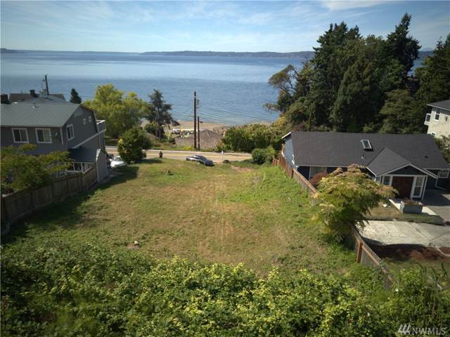 26844 8th Ave S, Des Moines, WA 98198 (#1508322) :: Chris Cross Real Estate Group