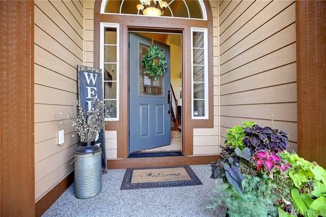 15814 27th Ave NW, Stanwood, WA 98292 (#1508394) :: Pickett Street Properties