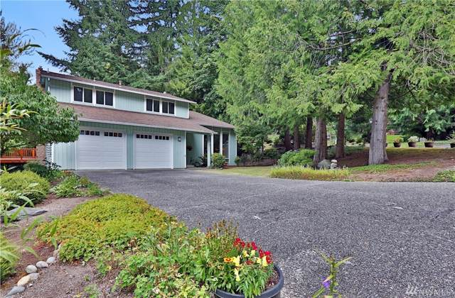 205 Mt Pilchuck Ave SW, Issaquah, WA 98027 (#1508421) :: Northern Key Team