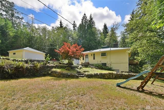 13472 Tenino Dr W, Bremerton, WA 98312 (#1508507) :: Mike & Sandi Nelson Real Estate
