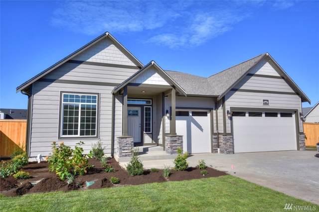 12034 Maxvale Hill Ct SE, Yelm, WA 98597 (#1508523) :: Northwest Home Team Realty, LLC