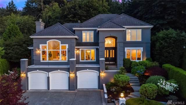 5798 179th Ave SE, Bellevue, WA 98006 (#1508538) :: Lucas Pinto Real Estate Group