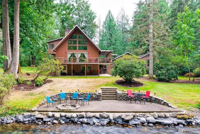 24516 SE 246th St, Maple Valley, WA 98038 (#1508579) :: Real Estate Solutions Group