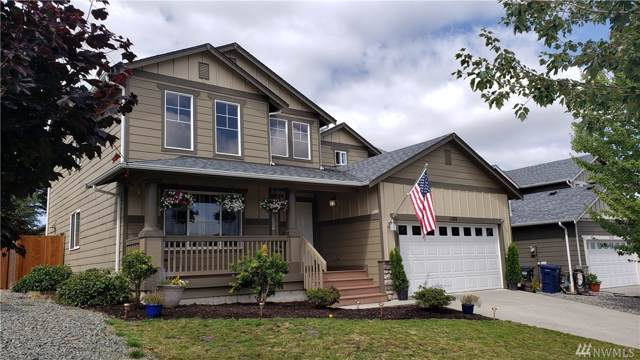1123 Shantel St, Mount Vernon, WA 98274 (#1508647) :: NW Home Experts