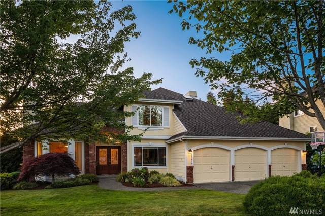 15409 101st Place NE, Bothell, WA 98011 (#1508841) :: Keller Williams Realty Greater Seattle