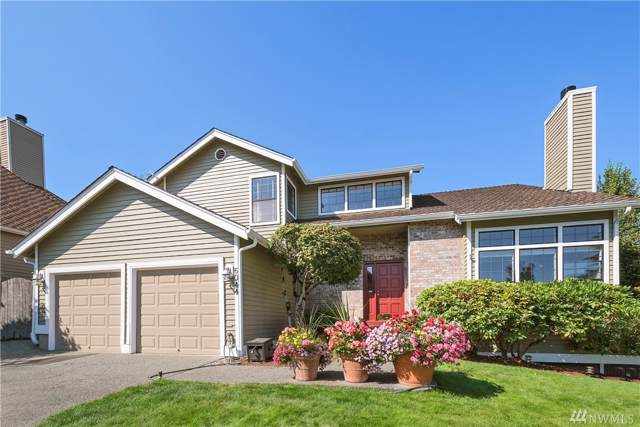 6044 S 298th Place, Auburn, WA 98001 (#1508906) :: The Kendra Todd Group at Keller Williams