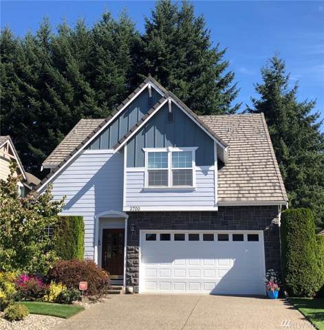 3700 Kinsale Lane SE, Olympia, WA 98501 (#1508907) :: Northwest Home Team Realty, LLC