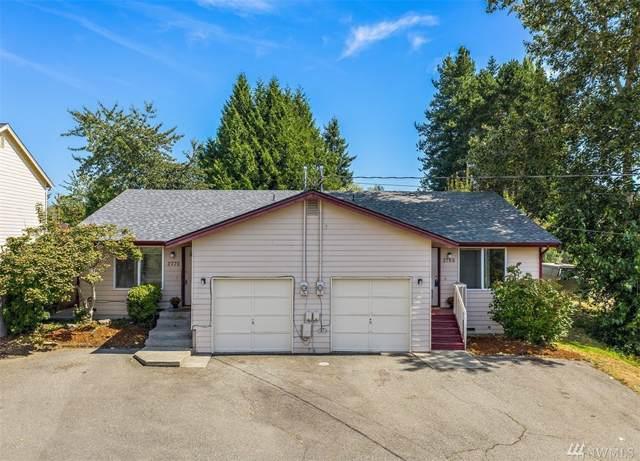2768 Maple St, Bremerton, WA 98310 (#1508969) :: McAuley Homes