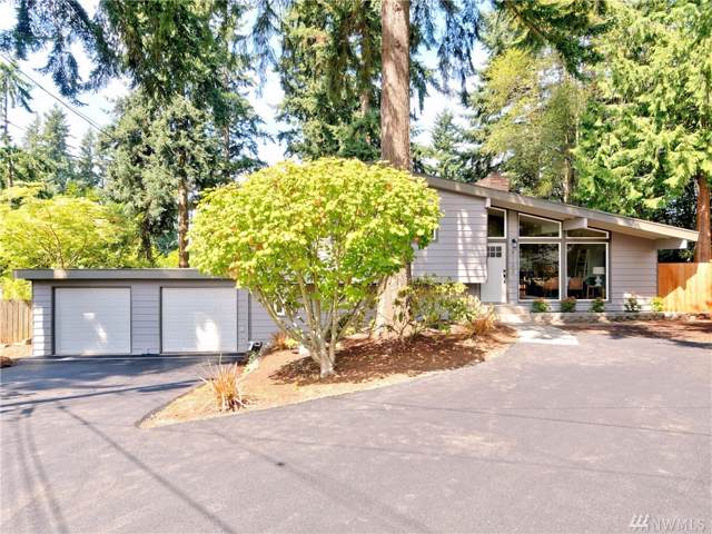8123 213th St SW, Edmonds, WA 98026 (#1508997) :: NW Home Experts