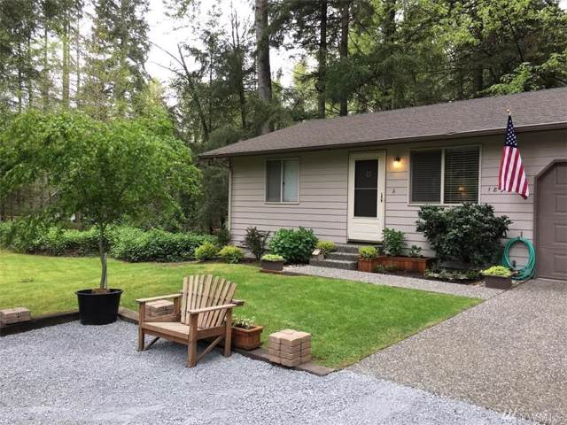 18928 State Route 9 SE A&B, Snohomish, WA 98296 (#1509026) :: McAuley Homes