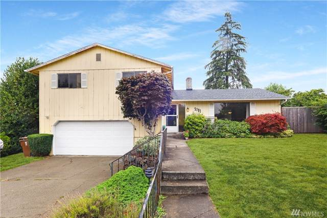 5701 Hunter St, Tacoma, WA 98406 (#1509173) :: Real Estate Solutions Group