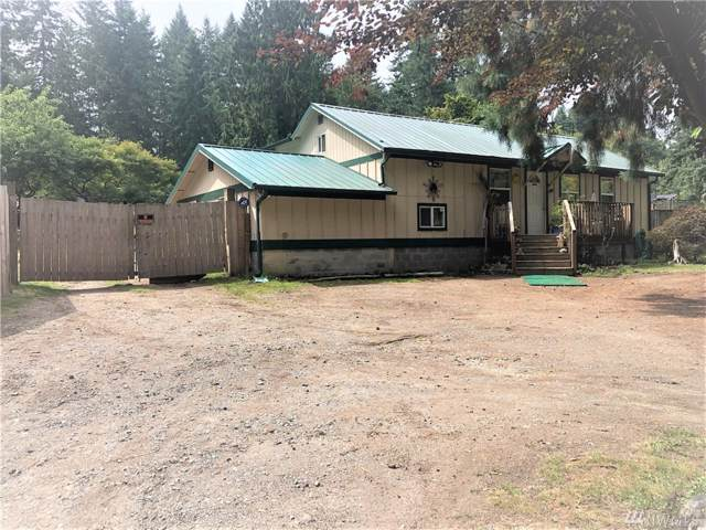 17533 SE Covington-Sawyer Rd, Kent, WA 98042 (#1509427) :: Crutcher Dennis - My Puget Sound Homes