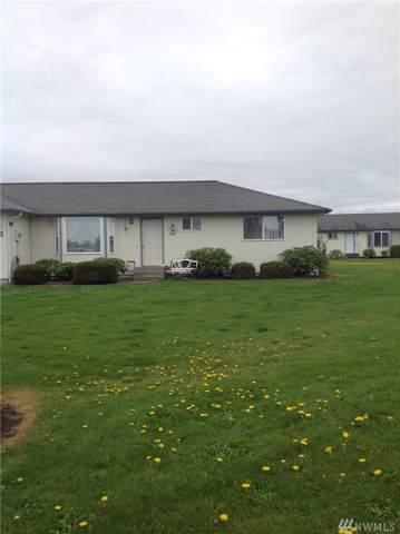 13 Windsor Ct, Sequim, WA 98382 (#1509518) :: Record Real Estate