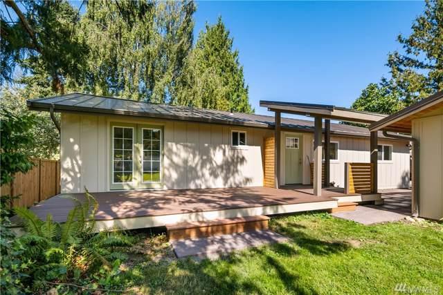 13325 Beverly Park Rd, Lynnwood, WA 98087 (#1509562) :: Ben Kinney Real Estate Team