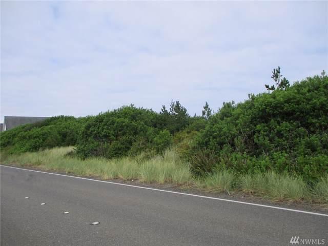 640 Ocean Shores Blvd SW, Ocean Shores, WA 98569 (#1509622) :: Better Properties Lacey