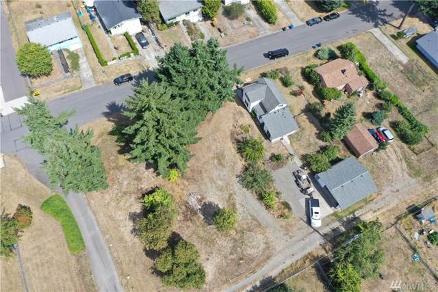 1106 E 50th St, Tacoma, WA 98404 (#1509624) :: Ben Kinney Real Estate Team