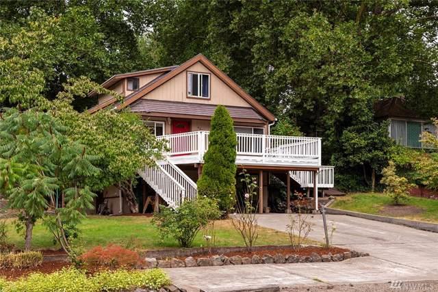 4328 Kelly Rd, Bremerton, WA 98312 (#1509676) :: Record Real Estate