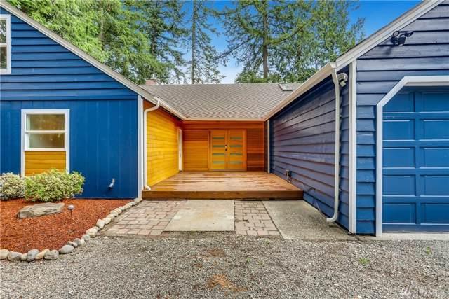 14744 175th Ave SE, Renton, WA 98059 (#1509679) :: Ben Kinney Real Estate Team