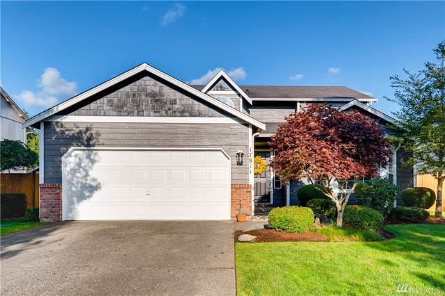 17811 69th Ave E, Puyallup, WA 98375 (#1509734) :: Lucas Pinto Real Estate Group