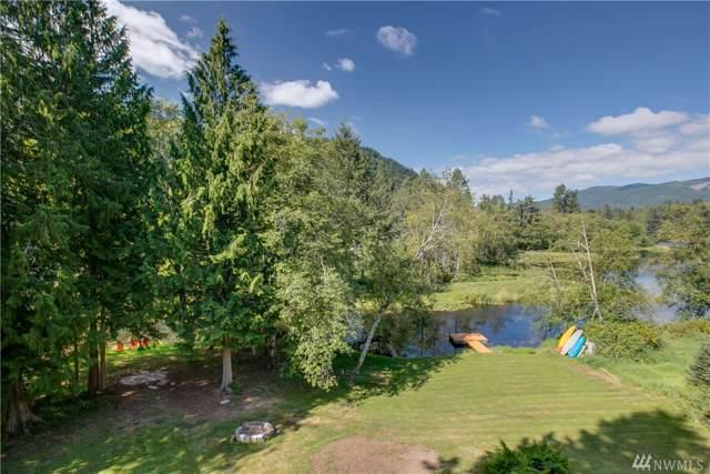 523 Lakeside Dr., Sedro Woolley, WA 98284 (#1509904) :: Lucas Pinto Real Estate Group