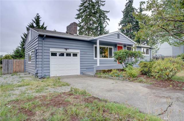 1402 S 84th St, Tacoma, WA 98444 (#1510014) :: The Kendra Todd Group at Keller Williams