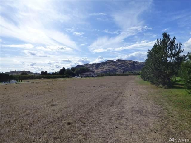 0-Lot 3 Weatherstone Rd, Omak, WA 98841 (#1510042) :: Liv Real Estate Group