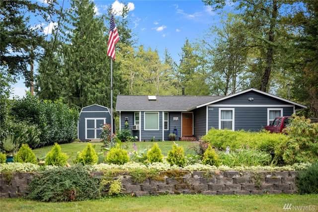 41410 Goldbar Blvd, Gold Bar, WA 98251 (#1510082) :: Alchemy Real Estate