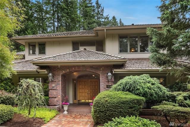 19403 NE 143rd Place, Woodinville, WA 98077 (#1510205) :: Keller Williams Realty Greater Seattle
