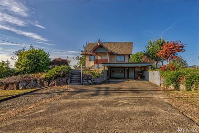 823 Broadway Ave, South Bend, WA 98586 (#1510327) :: Lucas Pinto Real Estate Group