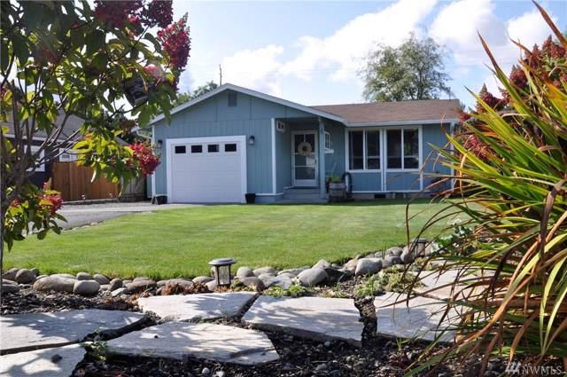 1422 S Durango St, Tacoma, WA 98405 (#1510354) :: Keller Williams Western Realty