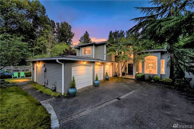739 17th Ave, Kirkland, WA 98033 (#1510358) :: Liv Real Estate Group