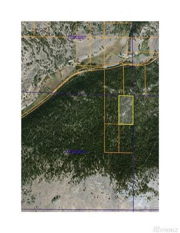 2054-C Hwy 20, Tonasket, WA 98855 (#1510619) :: The Kendra Todd Group at Keller Williams