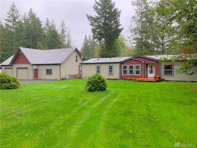 6560 Larson Lane NW, Seabeck, WA 98380 (#1510701) :: Record Real Estate